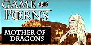 Game of Porns: Mother of Dragons